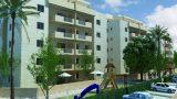 sderot_tamar_2site